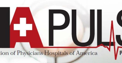 Physician Owned Hospitals: The Best of Times and the Worst of Times