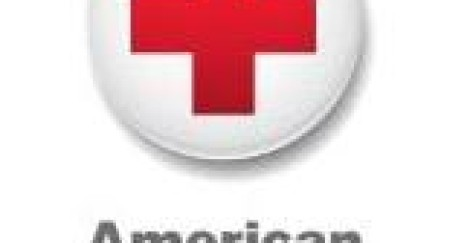 American Red Cross Partners with KHH…Come Donate Friday, November 30th from Noon until 4:00pm