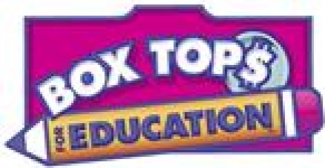 Box Tops Benefit Brooks Technology & Arts Magnet Middle School