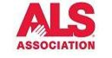 FIGHTING ALS…..THE ICE BUCKET CHALLENGE
