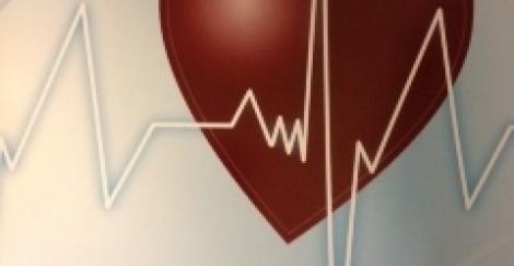 Fighting Heart Disease in Southwest Kansas