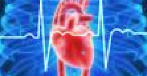 5TH ANNUAL ST. CATHERINE HEART SYMPOSIUM