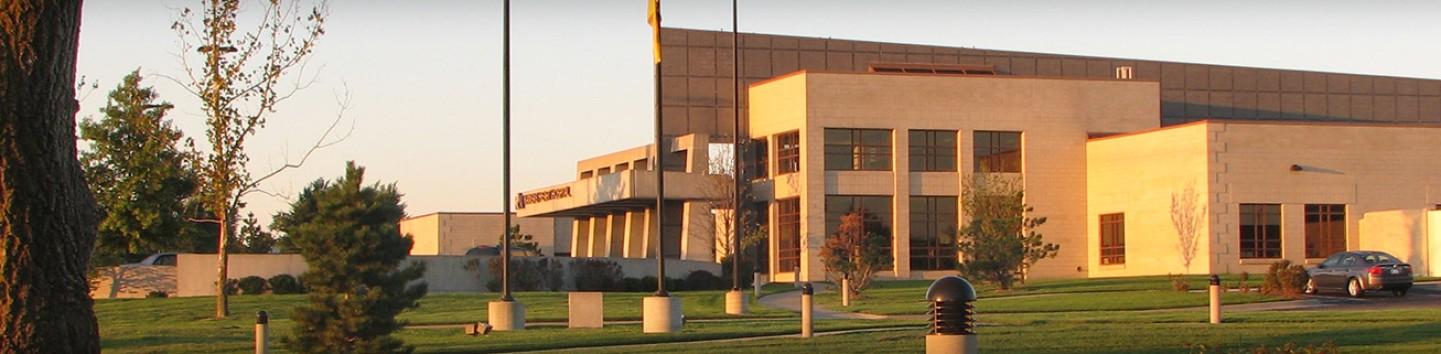 Contact Kansas Heart Hospital