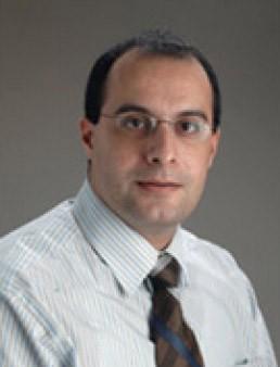Bassem M. Chehab, MD, FACC