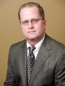 Jason T. Tauke, MD, FACC