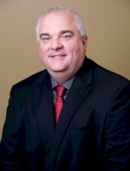 Michael Lloyd, DO, FACC
