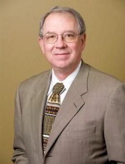 Richard A. Steckley, MD, FACC