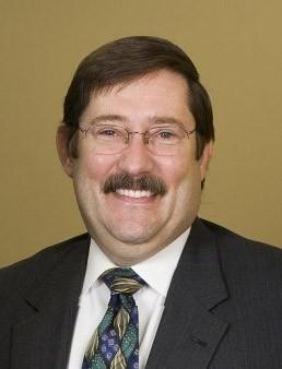 Thomas L. Ashcom, MD, PHD, FACC