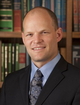 Brett E. Grizzell, MD, FACS