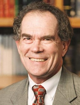 Douglas J. Milfeld, MD, FACS