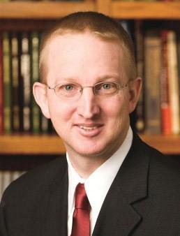 Matthew Arneson, MD, FACS