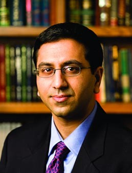 Sanjay Khicha, MD, FACS