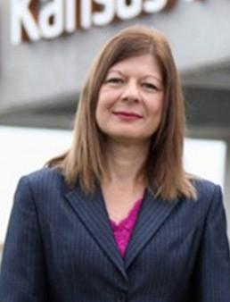 Joyce Heismeyer RN, BS, MNSc