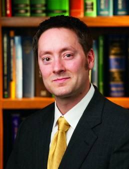 Jason D. Woolard, MD, FACS
