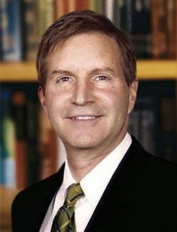 Steven Hutchinson, MD, FACS