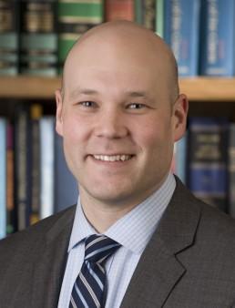 Mark R. Mankins, MD