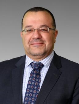 Aziz Maksoud, MD, FACC