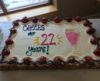 2021 KHH 22nd Anniversary