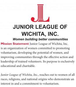 Junior League Mission Statement