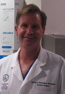 Dr. S. Hutchinson