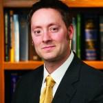 Dr. Jason Woolard