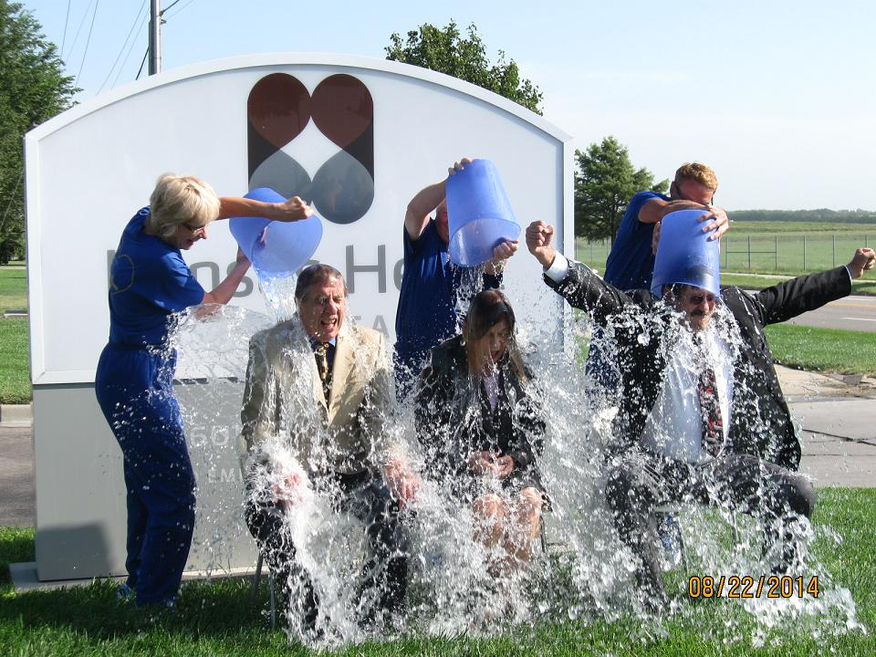 ALS Ice Bucket Challenge 08.22.14 004